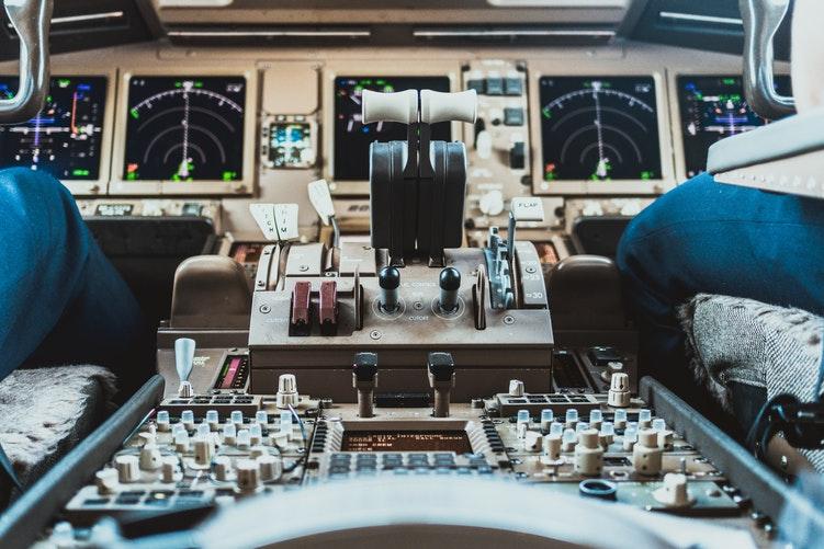 simulateur de vol (2)